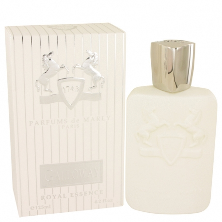 Parfums de Marly Galloway Eau De Parfum Spray