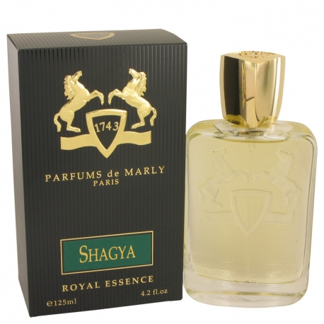 Parfums de Marly Shagya Eau De Parfum Spray