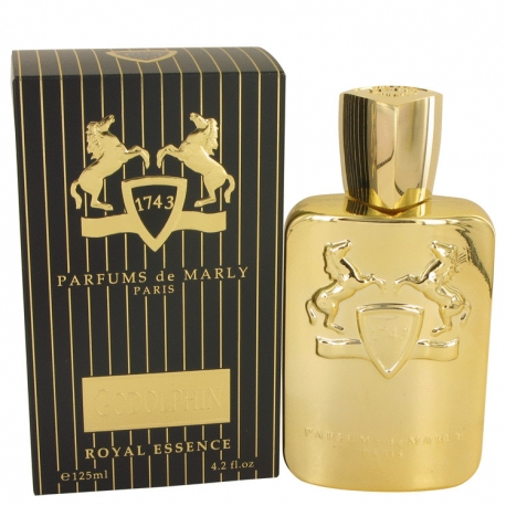 Parfums de Marly Godolphin Eau De Parfum Spray
