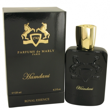 Parfums de Marly Hamdani Eau De Parfum Spray