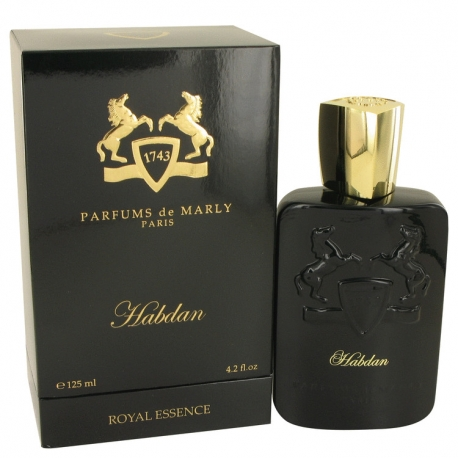 Parfums de Marly Habdan Eau De Parfum Spray