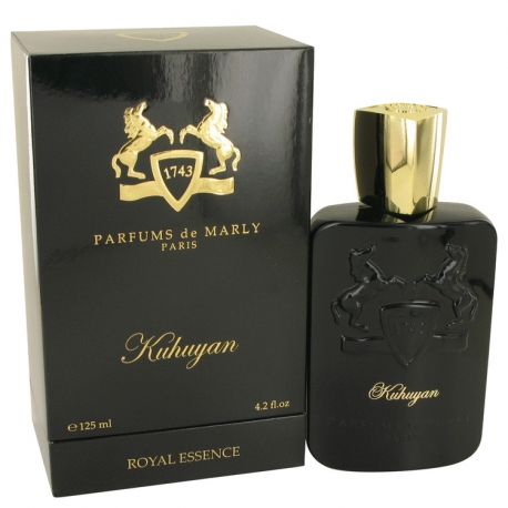 Parfums de Marly Kuhuyan Eau De Parfum Spray (Unisex)