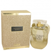 Victoria`s Secret Angel Gold Eau De Parfum Spray