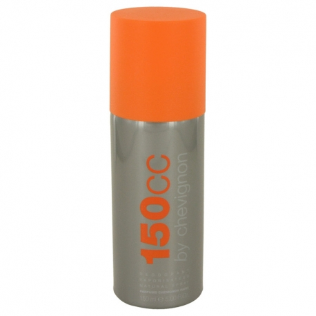 Chevignon 150cc Deodorant Spray