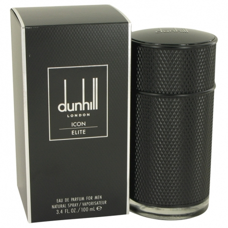 Alfred Dunhill Dunhill Icon Elite Eau De Parfum Spray