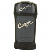 Liz Claiborne Curve Crush For Men Deodorant Stick