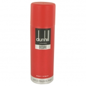 Alfred Dunhill Desire Body Spray