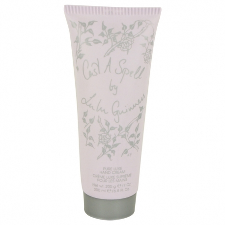 Lulu Guinness Cast A Spell Hand Cream