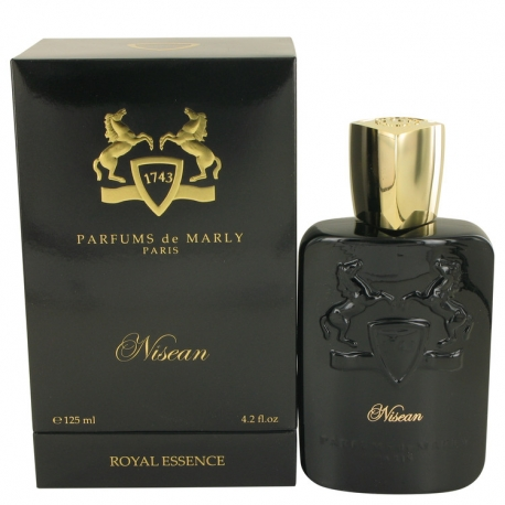 Parfums de Marly Nisean Eau De Parfum Spray