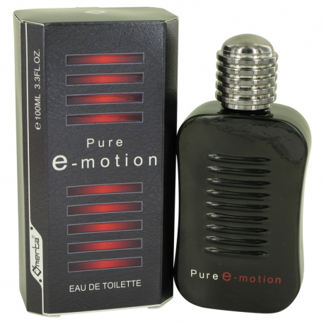 La Rive La Rive Pure emotion Eau De Toilette Spray