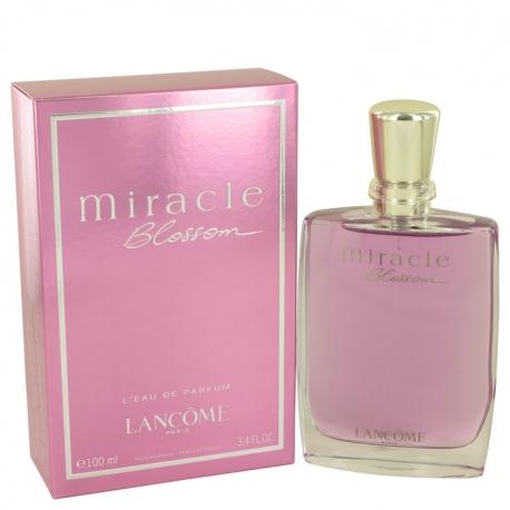Lancôme Miracle Blossom Eau De Parfum Spray