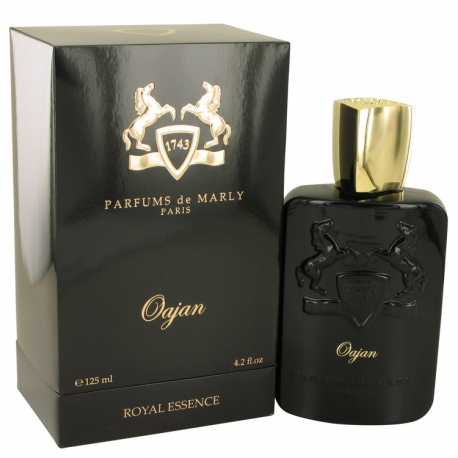 Parfums de Marly Oajan Royal Essence Eau De Parfum Spray