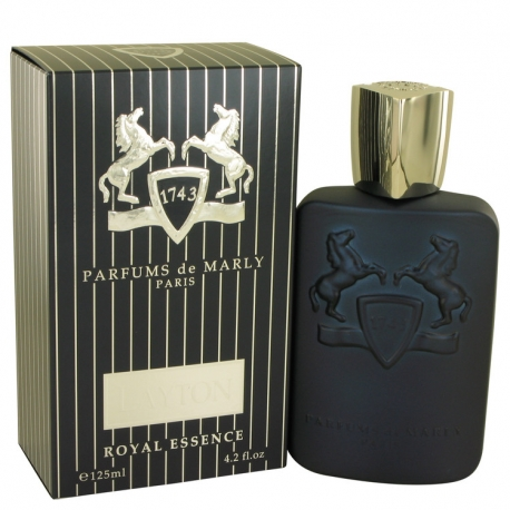 Parfums de Marly Layton Royal Essence Eau De Parfum Spray
