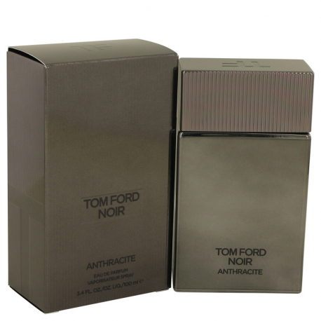 Tom Ford Tom Ford Noir Anthracite Eau De Parfum Spray