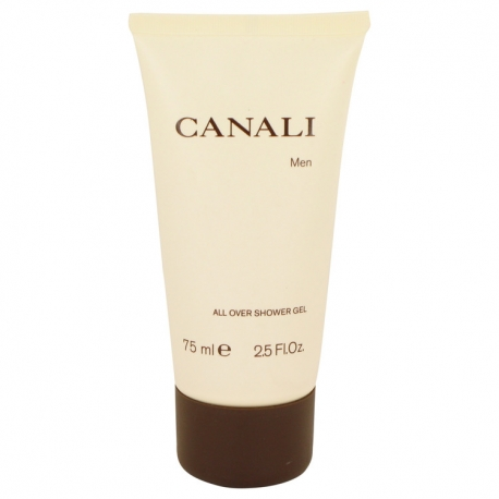 Canali Canali Shower Gel