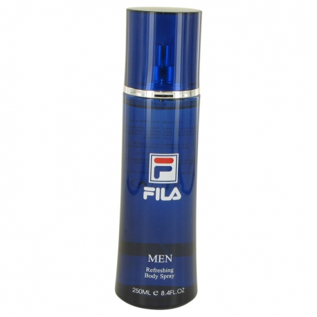 Fila Fila Body Spray