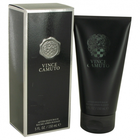 Vince Camuto Vince Camuto After Shave Balm