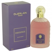 Guerlain Insolence Eau De Toilette Spray (New Packaging)