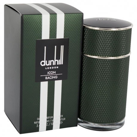 Alfred Dunhill Dunhill Icon Racing Eau De Parfum Spray