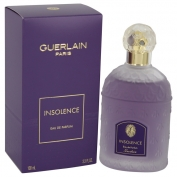 Guerlain Insolence Eau De Parfum Spray (New Packaging)