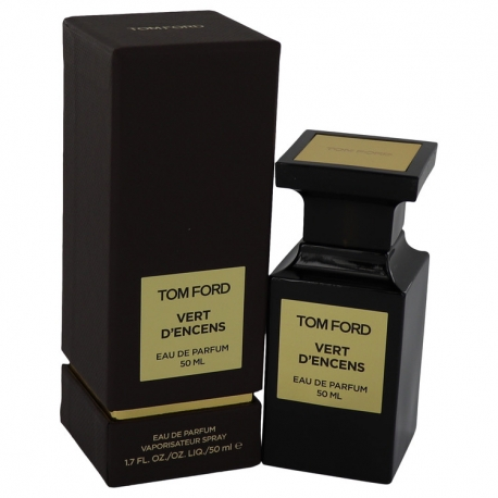 Tom Ford Tom Ford Vert D'Encens Eau De Parfum Spray