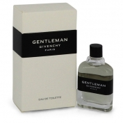Givenchy Gentleman Mini EDT