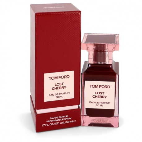 Tom Ford Tom Ford Lost Cherry Eau De Parfum Spray