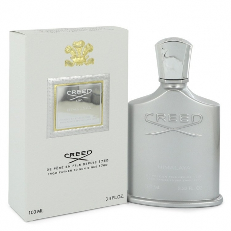 Creed Himalaya Millesime Eau De Parfum Spray (Unisex)