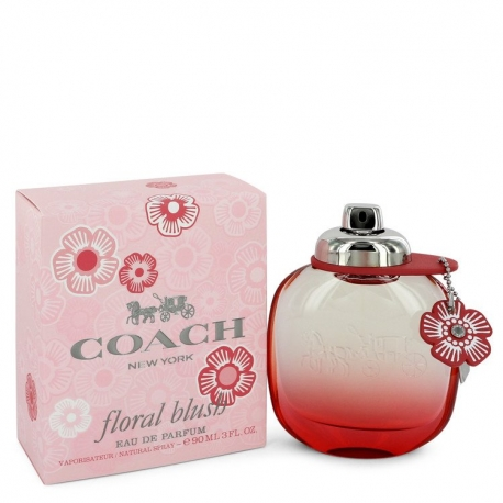 Coach Coach Floral Blush Eau De Parfum Spray
