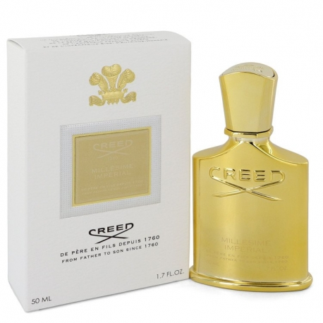 Creed Imperial Millesime Eau De Parfum Spray