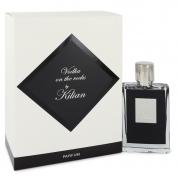 Kilian Vodka on the Rocks Eau De Parfum Spray