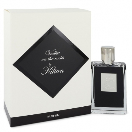 Kilian Vodka on the Rocks Eau De Parfum Spray