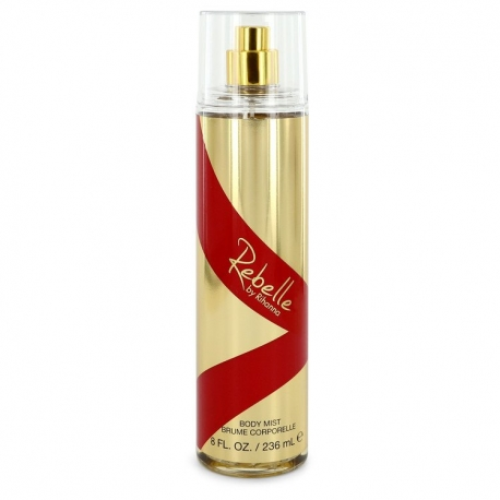 Rihanna Rebelle Body Mist