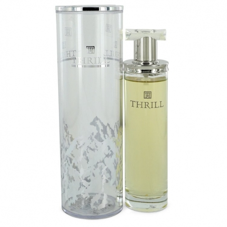 Victory International Thrill Eau De Parfum Spray