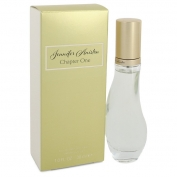 Jennifer Aniston Chapter One Eau De Parfum Spray