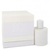Tobali Iron Wind Eau De Parfum Spray (Unisex)