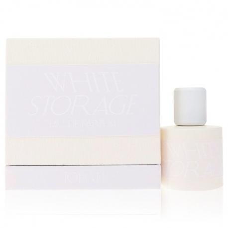 Tobali White Storage Eau De Parfum Spray (Unisex)