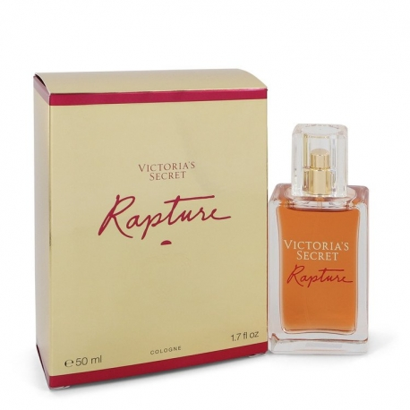 Victoria`s Secret Rapture Cologne Spray