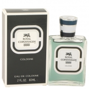 Royal Copenhagen Royal Copenhagen Cologne