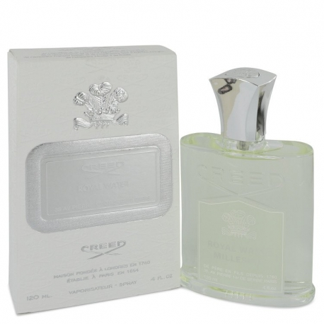 Creed Royal Water Millesime Spray