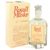 Royall Fragrances Royall Muske All Purpose Lotion / Cologne