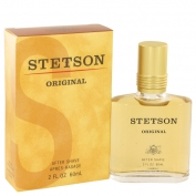 Coty Stetson After Shave