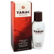 Maurer & Wirtz Tabac After Shave Spray