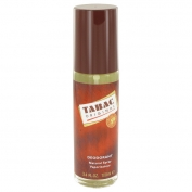 Maurer & Wirtz Tabac Deodorant Spray (glass)