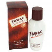 Maurer & Wirtz Tabac After Shave