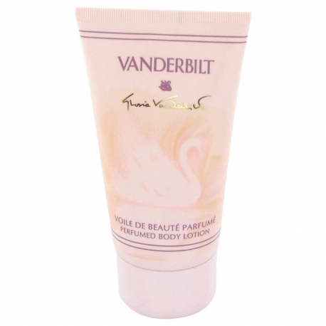 Gloria Vanderbilt VANDERBILT Body Lotion