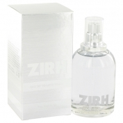 Zirh Zirh Eau De Toilette Spray
