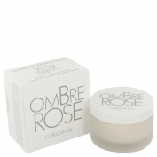 Jean Charles Brosseau Ombre Rose L'original Body Cream