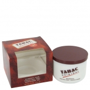 Maurer & Wirtz Tabac Shaving Soap with Bowl
