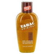 Maurer & Wirtz Tabac Bath & Shower Gel